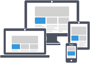 Email Device Optimization