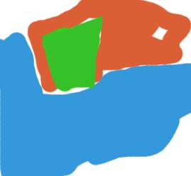 Email Custom Templates