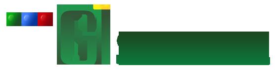 GI Social Logo